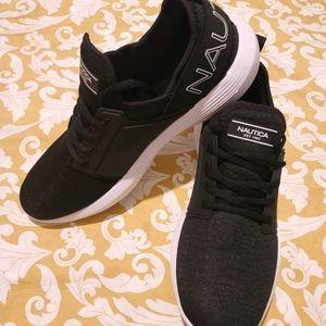 Mens Sneaker 👟 NWT